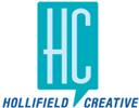 100Hollifield_LOGO