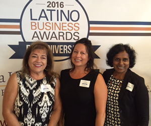 300NAWBO_PHOTO_LatinoBizAwa